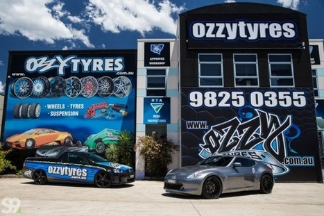 CarBuyers : How to Sell Your Car Fast in Australia