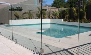 Learn More About Frameless Glass Balustrade