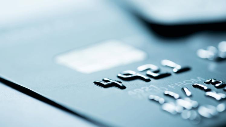 Best Direct Debit Providers Australia